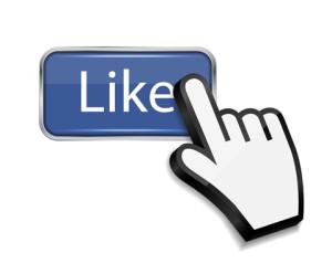 facebook-like-300x248