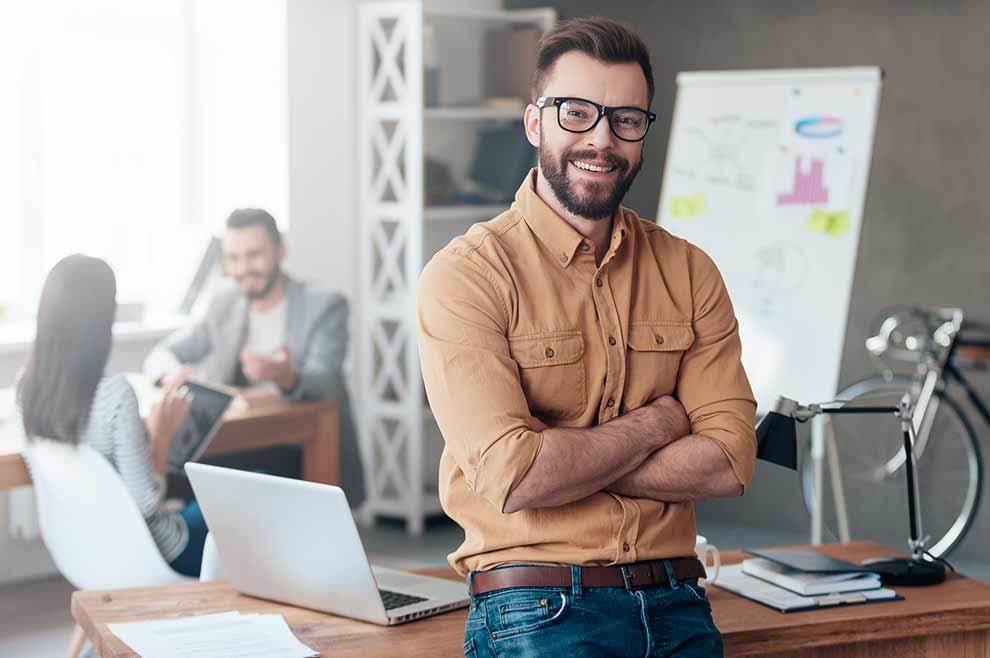 managed-hosting-business