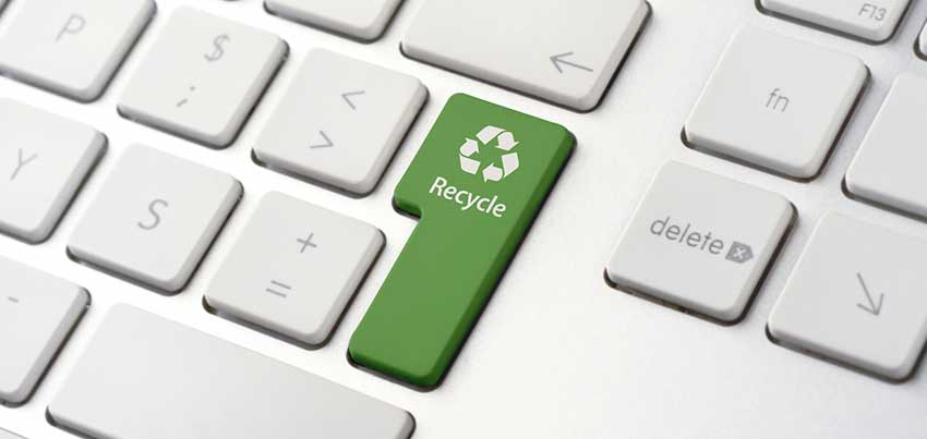 computer-recycle-button