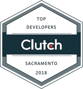 Developers_Sacramento_2018-300