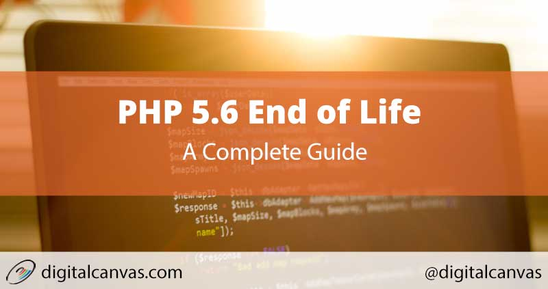 Best Php Ide 2020 PHP 5.6 End of Life (EOL)   A Step by Step Guide To Get Ready!